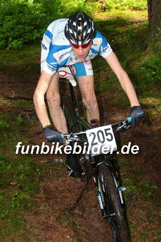 Alpina Cup Steinbach am Wald 2014_0349