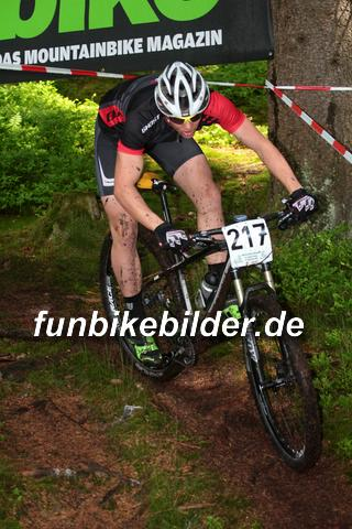 Alpina Cup Steinbach am Wald 2014_0350