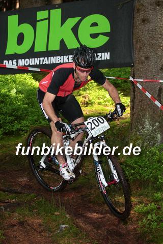 Alpina Cup Steinbach am Wald 2014_0351