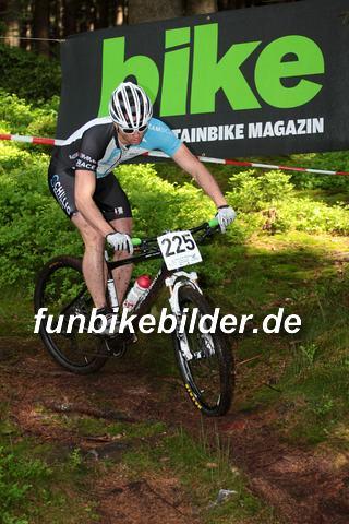 Alpina Cup Steinbach am Wald 2014_0352