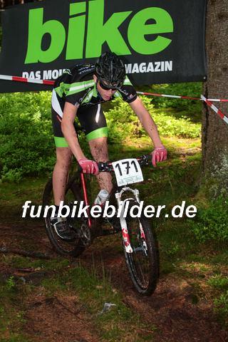 Alpina Cup Steinbach am Wald 2014_0353