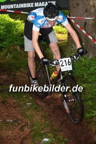 Alpina Cup Steinbach am Wald 2014_0354