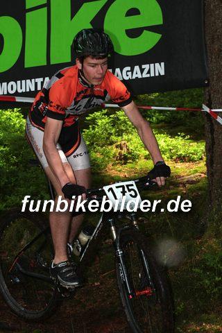 Alpina Cup Steinbach am Wald 2014_0355