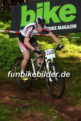 Alpina Cup Steinbach am Wald 2014_0356