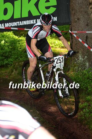 Alpina Cup Steinbach am Wald 2014_0357