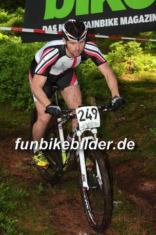Alpina Cup Steinbach am Wald 2014_0358