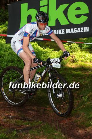 Alpina Cup Steinbach am Wald 2014_0359