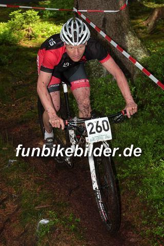 Alpina Cup Steinbach am Wald 2014_0360