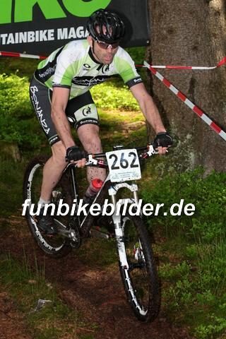 Alpina Cup Steinbach am Wald 2014_0362