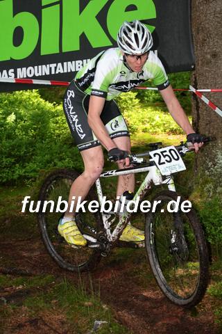 Alpina Cup Steinbach am Wald 2014_0363