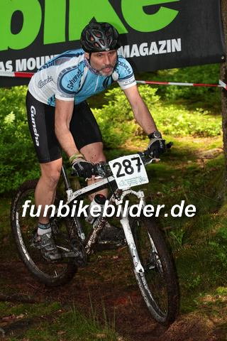 Alpina Cup Steinbach am Wald 2014_0364