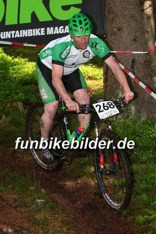 Alpina Cup Steinbach am Wald 2014_0365
