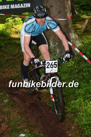 Alpina Cup Steinbach am Wald 2014_0366
