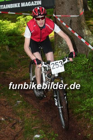 Alpina Cup Steinbach am Wald 2014_0367