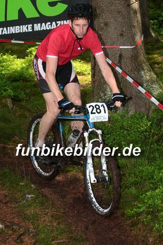 Alpina Cup Steinbach am Wald 2014_0368