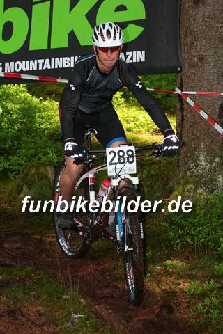 Alpina Cup Steinbach am Wald 2014_0369