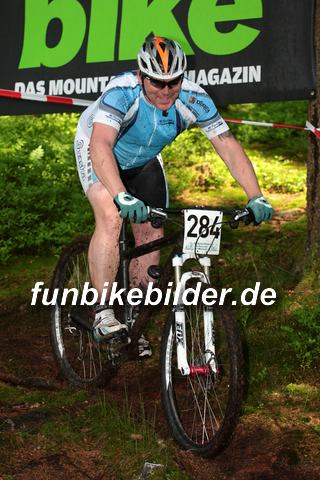 Alpina Cup Steinbach am Wald 2014_0370
