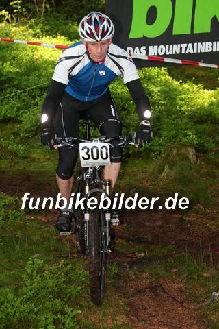 Alpina Cup Steinbach am Wald 2014_0371