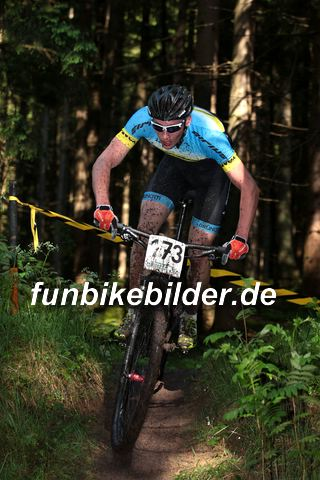 Alpina Cup Steinbach am Wald 2014_0372
