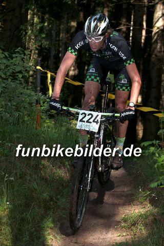 Alpina Cup Steinbach am Wald 2014_0373