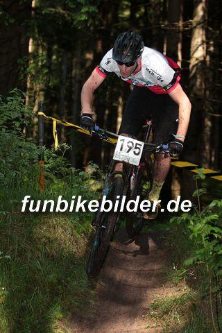 Alpina Cup Steinbach am Wald 2014_0374