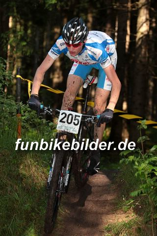 Alpina Cup Steinbach am Wald 2014_0375