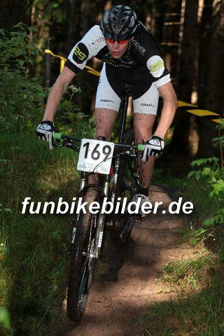 Alpina Cup Steinbach am Wald 2014_0376