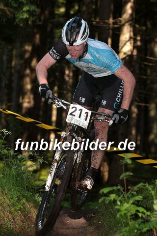 Alpina Cup Steinbach am Wald 2014_0377