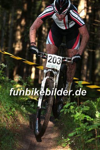 Alpina Cup Steinbach am Wald 2014_0378