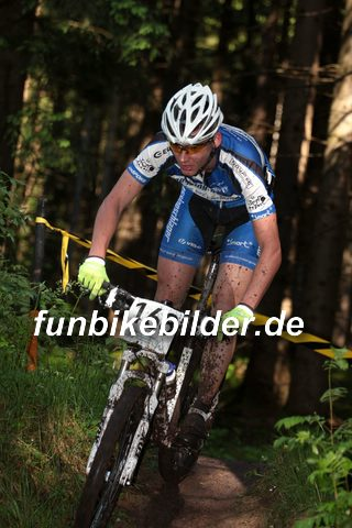 Alpina Cup Steinbach am Wald 2014_0379