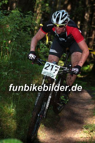 Alpina Cup Steinbach am Wald 2014_0380