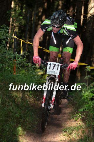 Alpina Cup Steinbach am Wald 2014_0381
