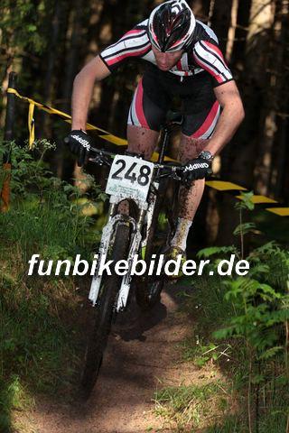 Alpina Cup Steinbach am Wald 2014_0382