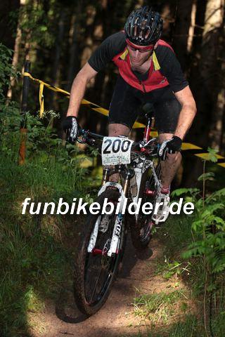Alpina Cup Steinbach am Wald 2014_0383