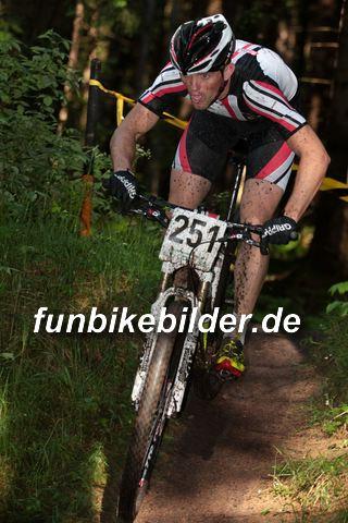 Alpina Cup Steinbach am Wald 2014_0384