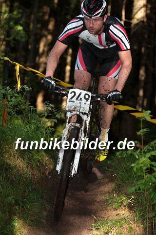 Alpina Cup Steinbach am Wald 2014_0385