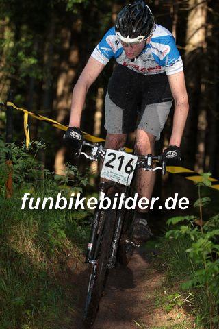 Alpina Cup Steinbach am Wald 2014_0386