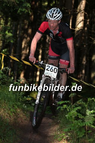 Alpina Cup Steinbach am Wald 2014_0387