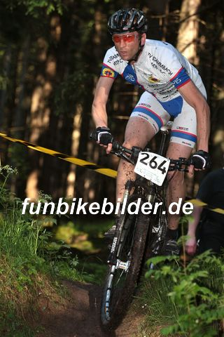 Alpina Cup Steinbach am Wald 2014_0388