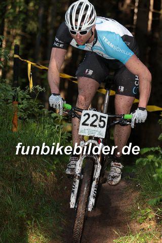 Alpina Cup Steinbach am Wald 2014_0389