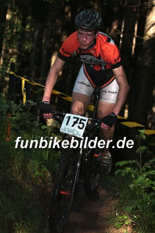Alpina Cup Steinbach am Wald 2014_0390