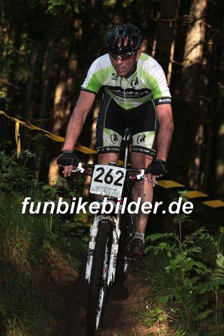 Alpina Cup Steinbach am Wald 2014_0391