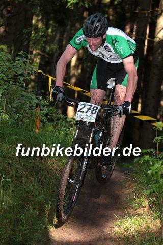 Alpina Cup Steinbach am Wald 2014_0392