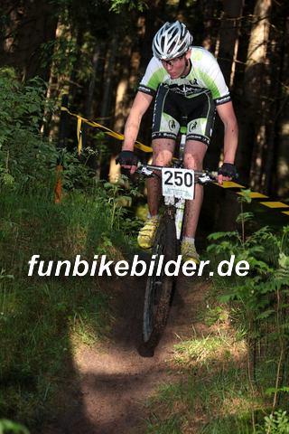 Alpina Cup Steinbach am Wald 2014_0393