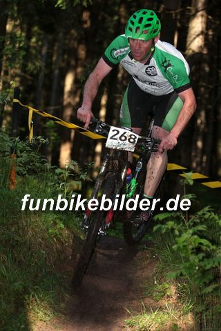 Alpina Cup Steinbach am Wald 2014_0394