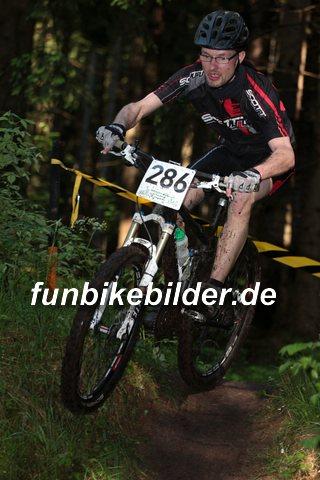 Alpina Cup Steinbach am Wald 2014_0395