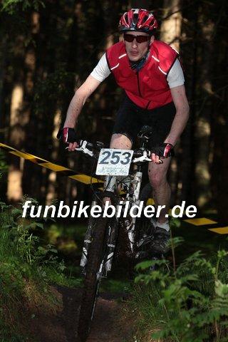 Alpina Cup Steinbach am Wald 2014_0396