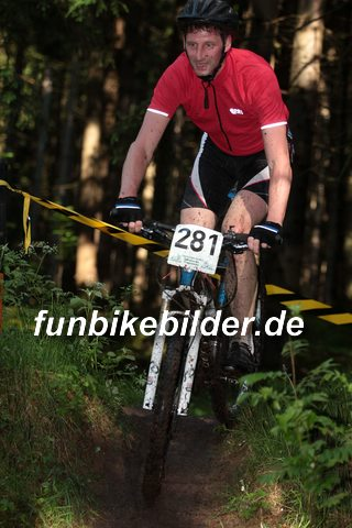 Alpina Cup Steinbach am Wald 2014_0397