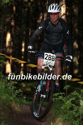 Alpina Cup Steinbach am Wald 2014_0398