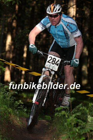Alpina Cup Steinbach am Wald 2014_0399